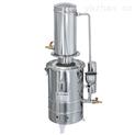 断水自控不锈钢蒸馏水器 其他仪器