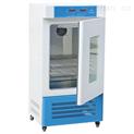 生化培養箱 其他儀器