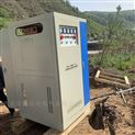 1000kva三相分调全自动补偿式电力稳压器