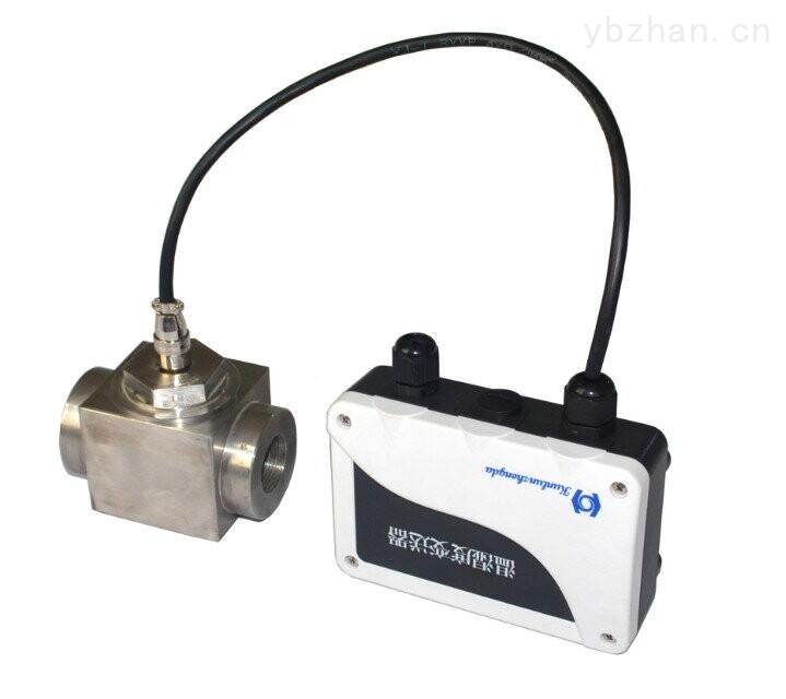 KZWS/LD-陕西露点温度传感器在线测量