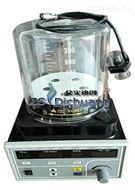 ZS-MX-HX型大动物呼吸机