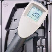美國Raytek 雷泰 非接觸式紅外線測溫儀