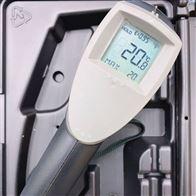 ST60/ST30美国Raytek 雷泰 非接触式红外线测温仪