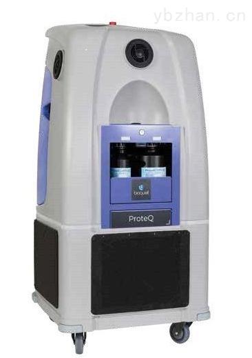 Bioquell过氧化氢灭菌器ProteQ