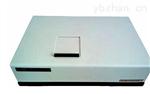 OIL-8型紅外分光測油儀