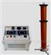 三级承试直流高压发生器