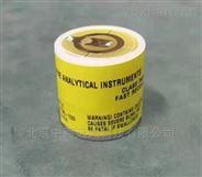 Teledyne 氧電池  B71875 庫號:M280070