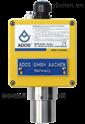 德国ADOS气体检测仪