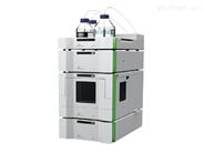 Flexar HPLC高效液相色譜儀