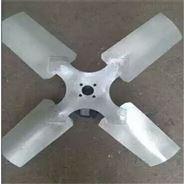 冷却塔配件生产