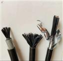 国标MKVV32-10*2.5矿用控制电缆厂家报价