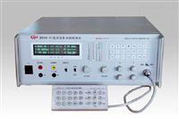 DO30-Ⅵ型交流多功能校准仪