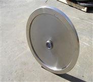 S32750金屬制品不銹鋼原材