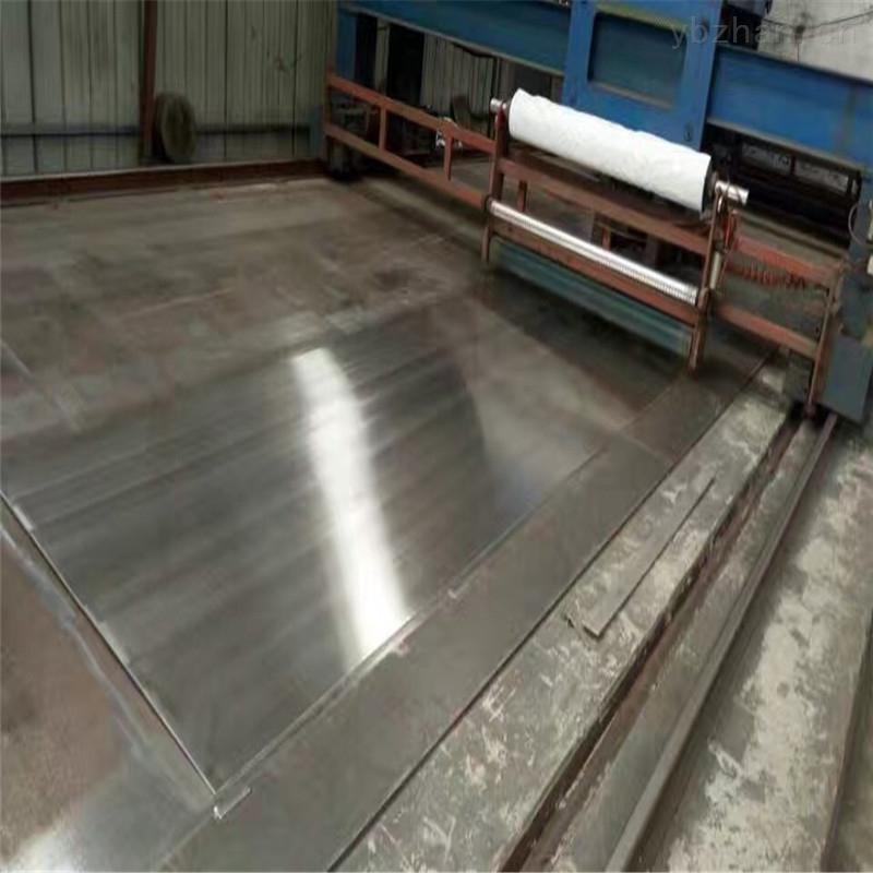 ZG5Cr28Ni48W5離心鑄造側板/襯板