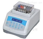 干式恒温振荡器/混均仪金属浴 SE36-JXH-100