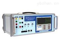 PEC-D301 数字式电能表校验仪