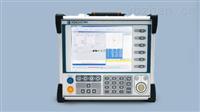 PET1000电子式互感器校验仪