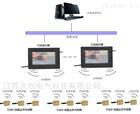 伸缩节带电运行状态在线监测系统