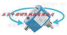 电子式流量开关 型号:FSK6-SN45-R14HDCRQ