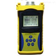 LB-3012型手持式VOCs检测仪