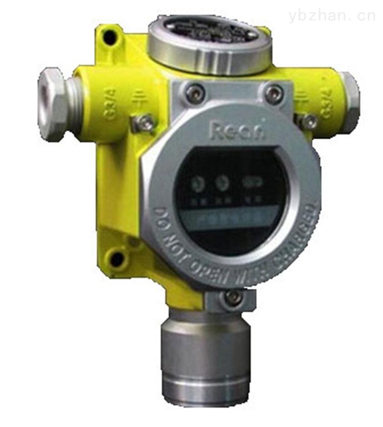 一氧化碳泄漏检测仪  精准稳定 反应速度快