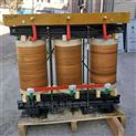 690V變400V三相干式隔離變壓器異步電機電源