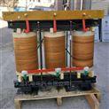 690V变400V三相干式隔离变压器异步电机电源