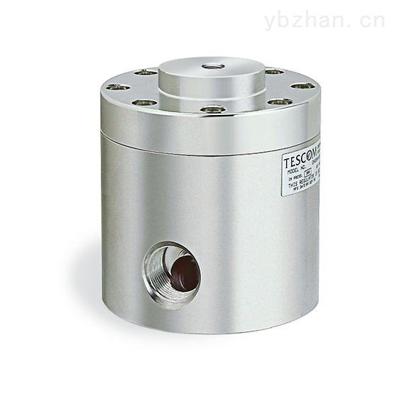 TESCOM™ 26-2500 系列背壓控制調壓器