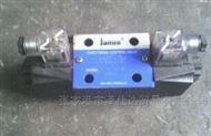 D4-03-3C8-A1登胜janus电磁阀D4-03-3C8-D2