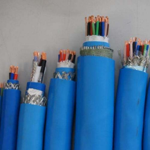 MHYA32鎧裝信號電纜-監控電纜 MHYA32