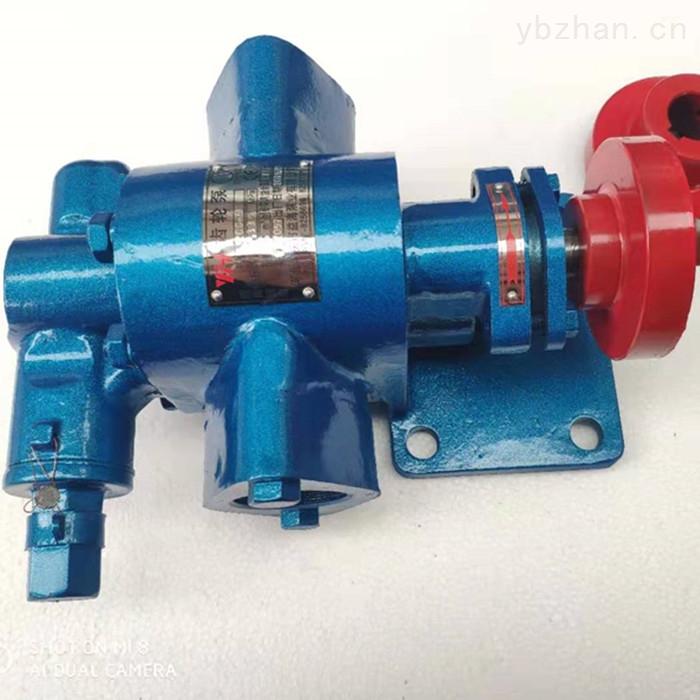 SZB7.0-树脂泵液力端