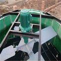 小凉水塔塑料风扇价格