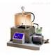 盛泰仪器抗水喷雾试验仪