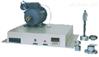 盛泰仪器润滑脂防腐性能测定仪