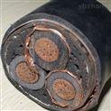 矿用高压铠装电力电缆MYJV22型号|MYJV电阻