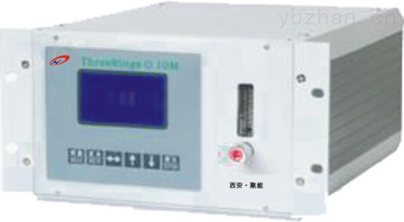 JNYQ-O-10-廠家直銷氧含量在線分析儀