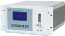 廠家直銷氧含量在線分析儀