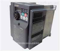 三菱变频器FR-D740-0.75K-CHT价格