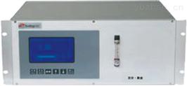西安聚能廠家直銷多組分氣體在線分析儀器