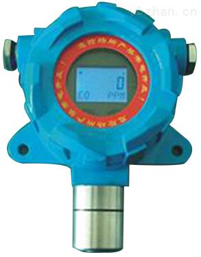 TR-1000-廠家直銷氣體探測報警儀系列