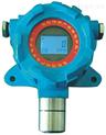 廠家直銷氣體探測報警儀系列