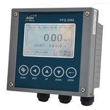PFG-3085国产在线硬度计测钙离子