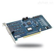 DMC3C00十二軸高性能點位卡