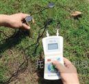 土壤水势检测仪