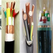 POTOFLEX-PUR-3*95+3G16变频电缆