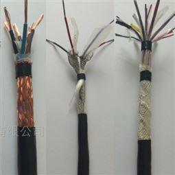 KFFRP高温电缆