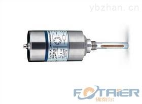 ADHT-Ex-防爆露点仪传感器