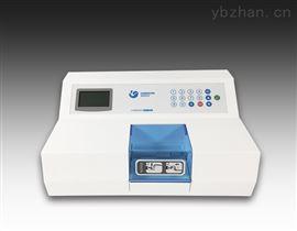 YPD-200C片剂硬度测定仪