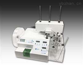 SY-3D药物四用测定仪