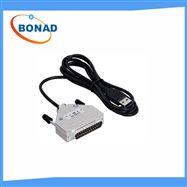 Luci-10德国FEMTO光电接收器USB远程控制接口
